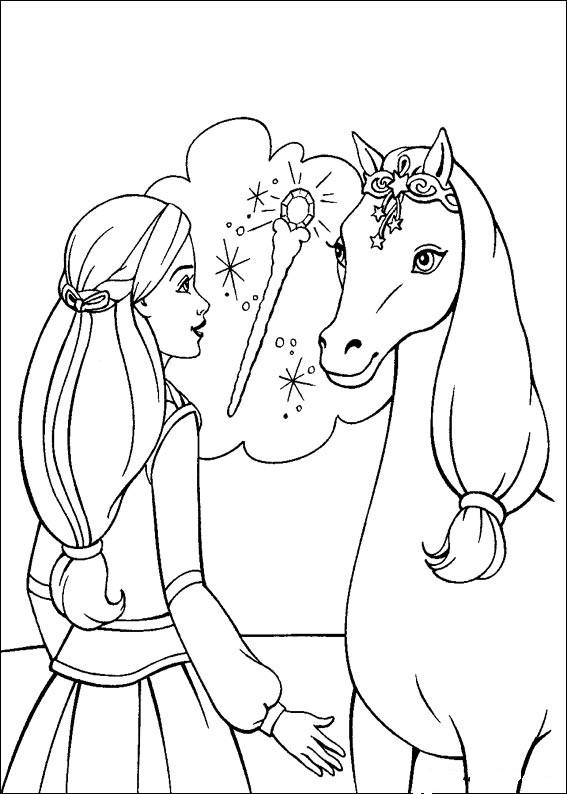 horse1 besides  in addition  additionally know your ponies by boxdrink d4dzur4 furthermore  also  further  besides  furthermore  additionally 1497286992Cute Anime Chibi as well my melody coloring pages 6. on my little pony printable coloring pages boy