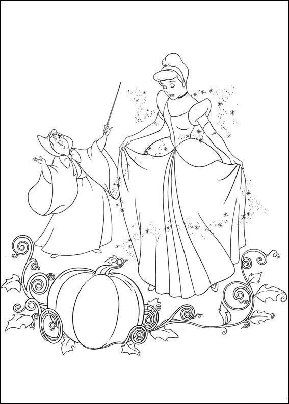 cendre coloring pages - photo#10